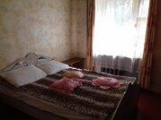 3-х комнатная квартира в п. Козлово - Фото 2
