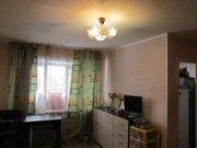 2-к квартира в Пушкино