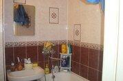 Продам 1-комнатную квартиру, Купить квартиру в Смоленске по недорогой цене, ID объекта - 315825066 - Фото 2