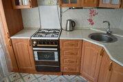 20 000 Руб., Сдается однокомнатная квартира, Аренда квартир в Домодедово, ID объекта - 333755605 - Фото 2