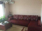 Квартира Красный пр-кт. 81/1, Аренда квартир в Новосибирске, ID объекта - 317081750 - Фото 2