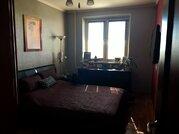 Двухкомнатная квартира окло метро Новокосино, Купить квартиру в Москве по недорогой цене, ID объекта - 321970350 - Фото 8
