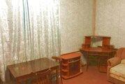 Комната на Большой Нижегородской 107, Купить комнату в квартире Владимира недорого, ID объекта - 700972523 - Фото 5
