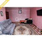 3х комнатная кватира цветной бульвар 9, Продажа квартир в Тольятти, ID объекта - 319600207 - Фото 7
