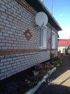 Продажа дома, Называевск, Называевский район, Ул. Пролетарская - Фото 1