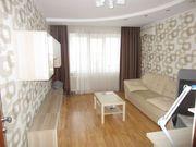 Двухкомнатная квартира в районе Свобода., Купить квартиру в Таганроге по недорогой цене, ID объекта - 317990808 - Фото 2
