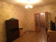 Продам 1ком.кв. в Раменском, ул. Дергаевская, д. 34, 42м2 - Фото 4