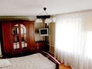Продаётся 3к.кв. на Мещерском бульваре в Канавинском районе, видовая., Купить квартиру в Нижнем Новгороде по недорогой цене, ID объекта - 320764316 - Фото 12