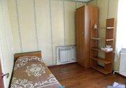 Продажа квартиры, Улан-Удэ, Ул. Димитрова - Фото 3