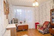 Продажа квартир ул. Колотилова