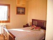 Продажа дома, Валенсия, Валенсия, Продажа домов и коттеджей Валенсия, Испания, ID объекта - 501713321 - Фото 5