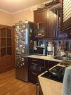 Продам 2-х комн.квартиру 58м. на 16/18мк дома в г. Щелково - Фото 4