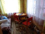 Продаётся дом а СНТ Заря - Фото 5