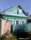 Продаюдом, Омск, переулок 3-й Материальный