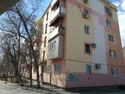 Квартира, ул. Боевая, д.59
