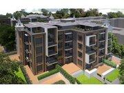 Продажа квартиры, Купить квартиру Юрмала, Латвия по недорогой цене, ID объекта - 313154360 - Фото 3
