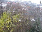 2 к на фмр в хорошем состоянии, Продажа квартир в Краснодаре, ID объекта - 317933180 - Фото 6
