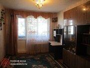 Продажа квартир в Лампово