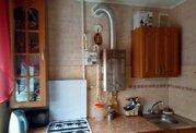 Продам 1-комн. кв. 30.5 кв.м. Белгород, Некрасова