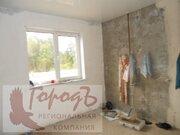 Дома, дачи, коттеджи, ул. Городская, д.4 - Фото 5