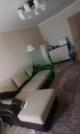 Продажа квартиры, Тюмень, Прокопия Артамонова