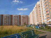 Продается двухкомнатная квартира г.Смоленск, Николаева 81.