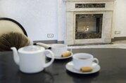27 890 000 Руб., Квартира, Продажа квартир в Санкт-Петербурге, ID объекта - 326116743 - Фото 5