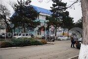 Продажа торгового помещения, Крымск, Крымский район, Ул. Ленина