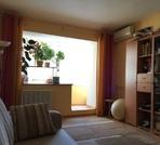 Двухкомнатная квартира, кирпичный дом, юго-западный район, Продажа квартир в Ставрополе, ID объекта - 321128210 - Фото 11
