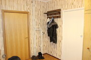 Куратова 91, Продажа квартир в Сыктывкаре, ID объекта - 317333775 - Фото 6