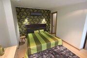 Продажа квартиры, Купить квартиру Рига, Латвия по недорогой цене, ID объекта - 313140180 - Фото 2