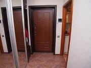 Владимир, Мира ул, д.15, 2-комнатная квартира на продажу, Купить квартиру в Владимире по недорогой цене, ID объекта - 315480820 - Фото 7