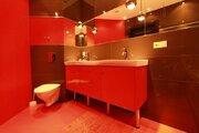Продажа квартиры, Купить квартиру Рига, Латвия по недорогой цене, ID объекта - 313137252 - Фото 4