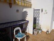 Продажа квартиры, Торревьеха, Аликанте, Купить квартиру Торревьеха, Испания по недорогой цене, ID объекта - 313158436 - Фото 9