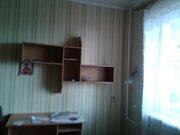 Квартира, ул. Южно-Моравская, д.8