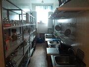Продается нежилое помещение в г. Сельцо, Продажа торговых помещений в Сельцо, ID объекта - 800333995 - Фото 18