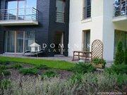 Продажа квартиры, Купить квартиру Юрмала, Латвия по недорогой цене, ID объекта - 313136773 - Фото 5