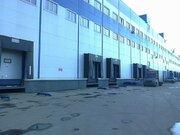 Аренда склада, Люберцы, Люберецкий район, Новорязанское шоссе