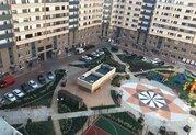 Продажа квартиры, Краснодар, Им Буденного улица