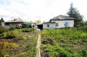 Продам дом район Новостройки