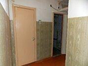 Двухкомнатная квартира на Волге в г. Плес Ивановской области, Купить квартиру Плес, Приволжский район по недорогой цене, ID объекта - 326309979 - Фото 9
