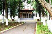 Сдается офисное место 5 кв.м. в дц Московский в Клину - Фото 4