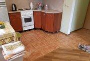 Продажа квартиры, Тюмень, Ул Маршала Захарова