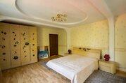 Неповторимый дом в окрестностях Голицыно, Продажа домов и коттеджей в Голицыно, ID объекта - 501997060 - Фото 10