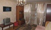 Продажа квартиры, Севастополь, Ул. Адмирала Фадеева - Фото 3