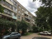 2-х ком. квартира Клубная 8
