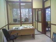 Аренда офиса, м. Елизаровская, Большой Смоленский проспект д. 10 - Фото 1