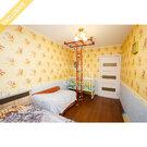 Продается 3-х комнатная квартира по ул. Репникова, д. 5а, Купить квартиру в Петрозаводске по недорогой цене, ID объекта - 320762874 - Фото 5