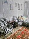 Продам 3-комн. кв. 61 кв.м. Белгород, Губкина