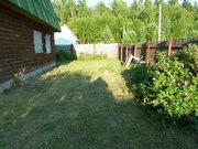 Продам дачу в Наро-фоминском районе д.Могутово - Фото 3